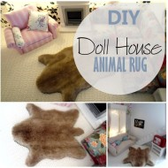 Blog thumbnail - Doll House animl rug
