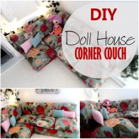 Blog thumbnail - Doll House corner couch