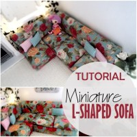 Blog thumbnail - Tutorial L-shaped couch