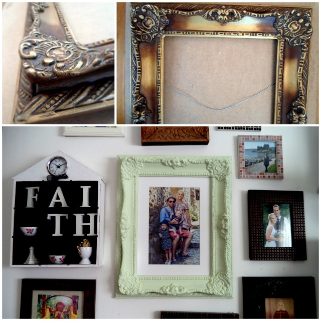 Big photo frame2