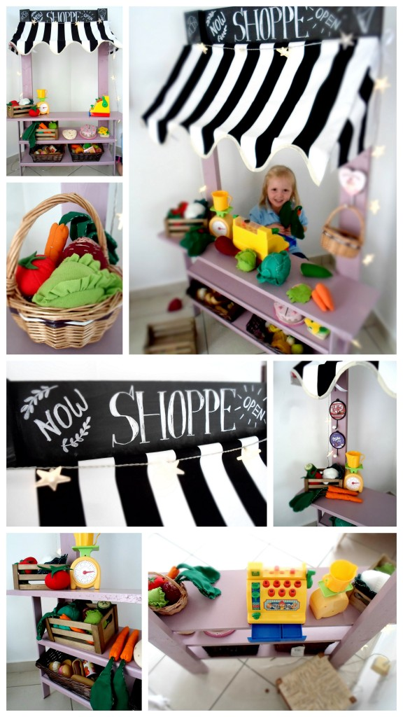 DIY play shop1