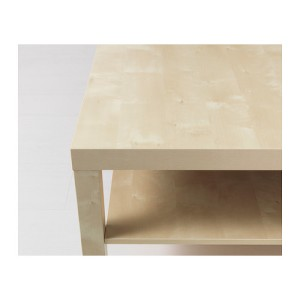 lack-coffee-table__0258002_PE401977_S4
