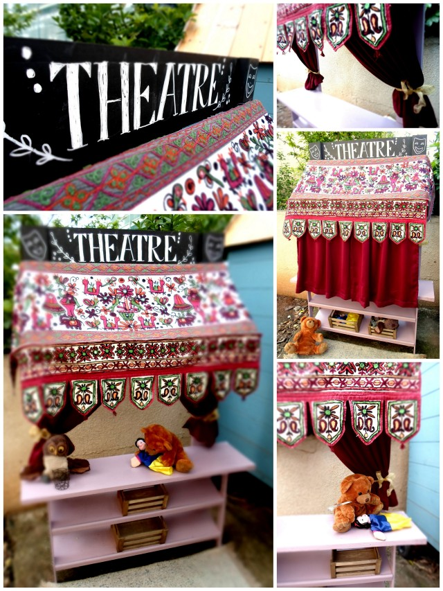 puppet theatre1